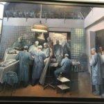 米国臨床医の階級
